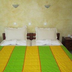 Отель Konstantinos Beach 1 комната для гостей фото 3