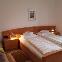 Отель Haus Sonnegg Марленго комната для гостей фото 3
