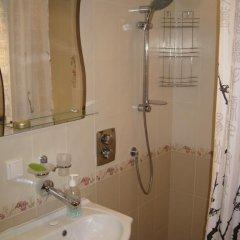 Апартаменты Apartments na Lenina ванная фото 2