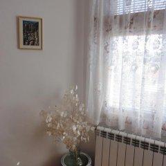 Отель Guest House Astra Стандартный номер фото 4