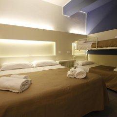 Hotel Desire' 3* Стандартный номер с различными типами кроватей фото 5