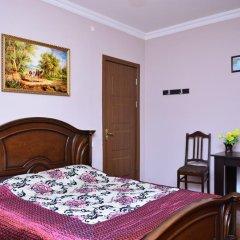Отель Kvareli Грузия, Тбилиси - отзывы, цены и фото номеров - забронировать отель Kvareli онлайн комната для гостей фото 2