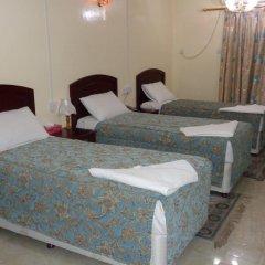 Sima Hotel Стандартный номер с различными типами кроватей фото 13