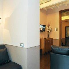Hotel Condotti интерьер отеля фото 3