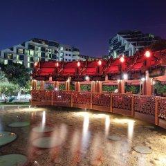 Отель Cornelia De Luxe Resort - All Inclusive детские мероприятия фото 3