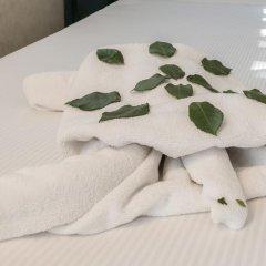 Caesars Hotel 4* Стандартный номер с различными типами кроватей фото 9