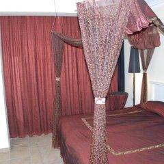 Conny's Boutique Hotel 3* Стандартный номер с различными типами кроватей
