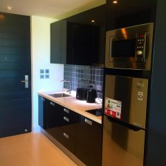 Отель Relax @ Twin Sands Resort and Spa 4* Апартаменты с различными типами кроватей фото 8