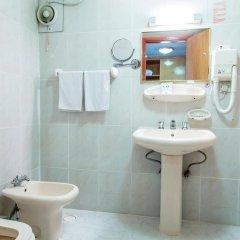 Sharjah Carlton Hotel 4* Стандартный номер с различными типами кроватей фото 2