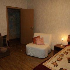 Апартаменты Apartment Kolomenskaya 11 комната для гостей фото 3