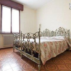 Отель Lombardi Ramazzini Апартаменты