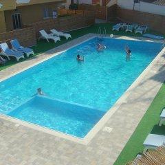 Отель Roda Pearl Resort бассейн фото 3