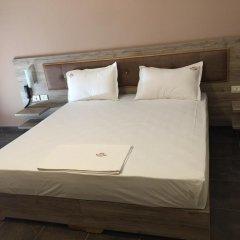 Herges Hotel 3* Номер Делюкс с различными типами кроватей фото 3