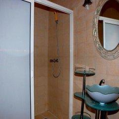 Отель Residence Miramare Marrakech 2* Коттедж с различными типами кроватей фото 13