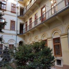 Апартаменты Liszt Studios Apartment Будапешт фото 7