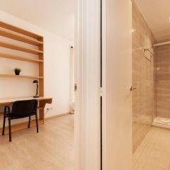 Апартаменты Bbarcelona Apartments Park Güell Flats удобства в номере фото 2