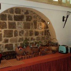 Отель Cava D' Oro Родос интерьер отеля фото 3