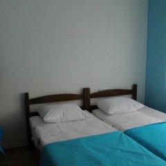 My Corner Hostel Стандартный номер разные типы кроватей фото 6