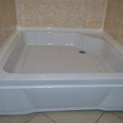 Гостиница Home Номер Комфорт с 2 отдельными кроватями фото 8