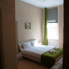 Гостиница Невский 140 3* Номер категории Эконом с двуспальной кроватью фото 33