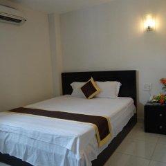 Cosy Hotel 3* Стандартный номер с различными типами кроватей фото 5