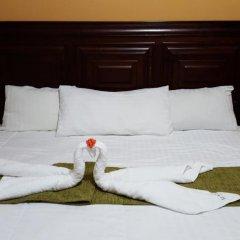 Apart Hotel Pico Bonito комната для гостей фото 5