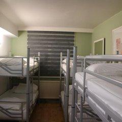 Отель Es Hostel Midi Бельгия, Брюссель - отзывы, цены и фото номеров - забронировать отель Es Hostel Midi онлайн детские мероприятия фото 2