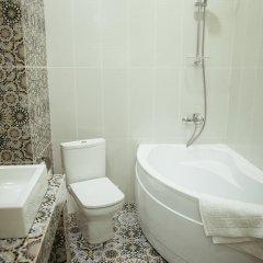 Hotel ALHAMBRA ванная фото 2
