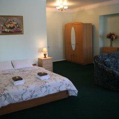 Гостиница Heavenly B&B комната для гостей фото 4