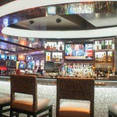 Golden Nugget Las Vegas Hotel & Casino 4* Другое фото 3