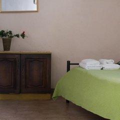 Отель Antisthenes Guesthouse Стандартный номер фото 7