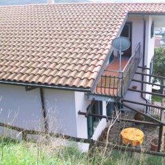 Отель B&B Il Chioso Аулла фото 8