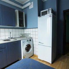 Апартаменты Apartlux на Новом Арбате Москва в номере