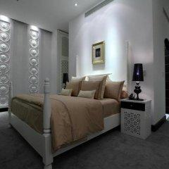 Отель Chloe Gallery 5* Номер Делюкс с различными типами кроватей фото 3