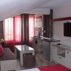 Отель Guest House Rositsa Поморие в номере фото 2