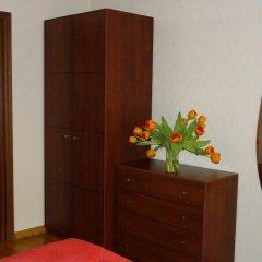 Апартаменты Old City Apartments удобства в номере