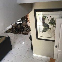 Отель Mango Walk Country Club Suites интерьер отеля фото 2