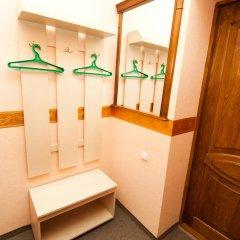 Гостиница Atrium 5* Студия фото 2