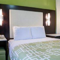 Отель Rodeway Inn Los Angeles США, Лос-Анджелес - 8 отзывов об отеле, цены и фото номеров - забронировать отель Rodeway Inn Los Angeles онлайн детские мероприятия фото 2