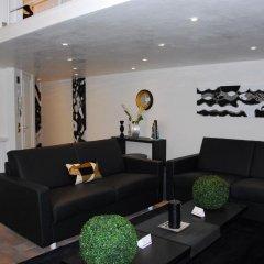 Отель Ripetta Miracle Suite комната для гостей фото 4
