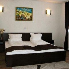 Hotel Melnik комната для гостей