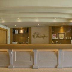 Отель Olissippo Castelo Лиссабон интерьер отеля фото 3