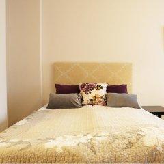 Отель Guoda Apartments Литва, Вильнюс - отзывы, цены и фото номеров - забронировать отель Guoda Apartments онлайн комната для гостей фото 2