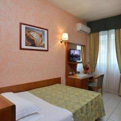 Astor Hotel 3* Стандартный номер с различными типами кроватей фото 2
