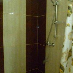 Hostel Vitan Стандартный номер разные типы кроватей фото 7