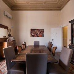 Отель Novecento Италия, Палермо - отзывы, цены и фото номеров - забронировать отель Novecento онлайн развлечения
