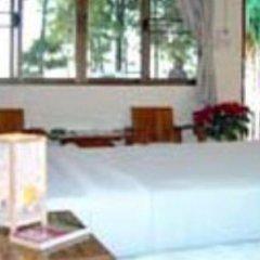 Отель Phuket Naithon Resort 2* Стандартный номер с различными типами кроватей фото 3