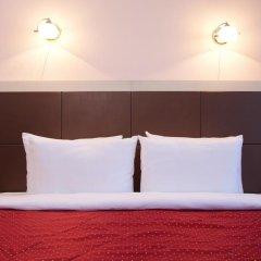 Гостиница Санаторно-курортный комплекс Знание 3* Стандартный семейный номер с разными типами кроватей фото 5