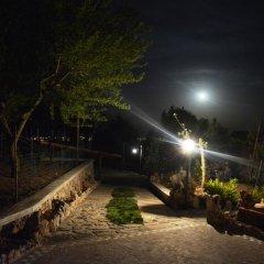 Отель B&B Miramare Италия, Аджерола - отзывы, цены и фото номеров - забронировать отель B&B Miramare онлайн фото 4