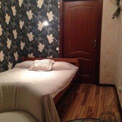 Гостевой дом Невский 6 Номер Эконом разные типы кроватей фото 11